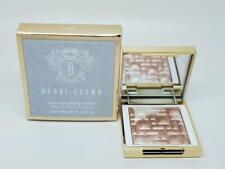 NEW Bobbi Brown Mini Highlighting Powder Pink Glow New In Box