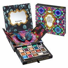"Urban Decay ""Alice Through The Looking Glass"" Palette & ALICE Lipstick sold out"