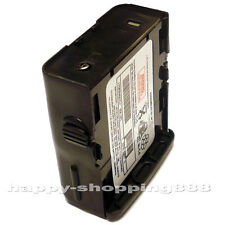 Battery For Motorola PMNN4001C (1100mAh NiMH) GP68 PACER SPIRIT SU42,radio part