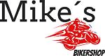 Mike´s BikerShop