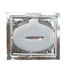 1Piece Hyaluronic Acid Collagen Lip Mask Moisturizing ,Wrinkle Filling,Plump Lip