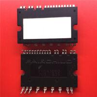 (1PCS) FNB41060 MOD SPM 600V 10A SPM26-AA 41060