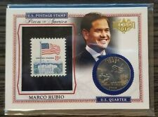 2016 Decision Piece of America Marco Rubio