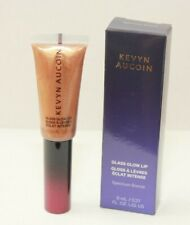 Kevyn Aucoin Glass Glow Lip Spectrum Bronze, Nib, Free Shipping!