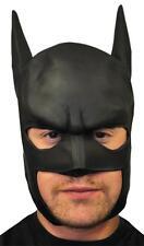 Batman Maschera Viso adulto Rubie's