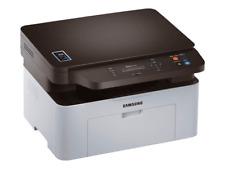 Samsung Xpress M2070W Printer Multifunction Laser Mono Wireless