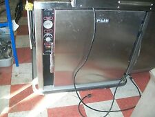 Food Warmer/Holding Cab. 115V, All S/S Unit, Casters, H/D Unit 900 More Items