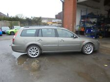 ford mondeo zetec-s v6 estate 2001 (classic spares or repairs barn find)
