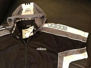 adidas Herren Vintage Sweats & Trainingsanzüge im für die