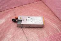 Dell PowerEdge R510 750W PSU Server Power Supply Unit 0FN1VT FN1VT