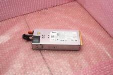 More details for dell poweredge r510 750w psu server power supply unit 0fn1vt fn1vt
