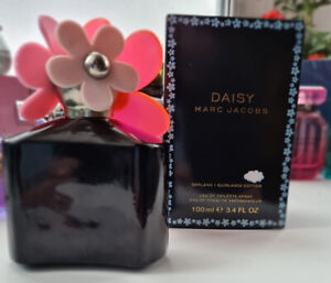 DAISY MARC JACOBS GUIRLANDE EDITON 3.4 FL OZ(100ML)