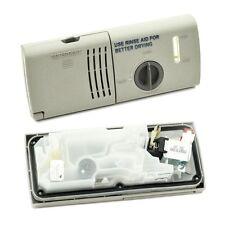 NEW OEM Whirlpool/Kenmore Dishwasher Detergent Dispenser W10224430 WPW10224430