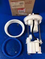 Honda Fuel Filter 23535828