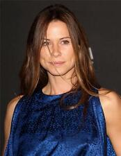 Rhona Mitra a4 photo 14
