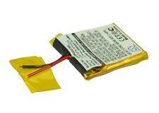 Alta Qualità Batteria per Apple iPod shuffle G3 Premium CELL