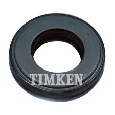 Axle Shaft Seal-4WD Timken 710648