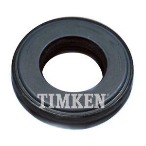 Axle Shaft Seal-Output Shaft Seal Timken 710648