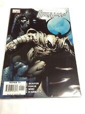Moon Knight #1 (x5) 1st Print  (2006) 5 Copies  NM/M  (000154)