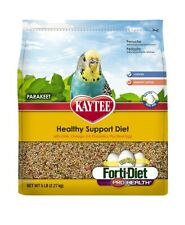 New listing 5lb Diet Egg Seed Bird Food For Parakeets, Birds & Canary High Quality Protein
