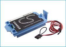 Reino Unido batería para Dell Poweredge 2500 14gnx 275fr 6.0 v Rohs