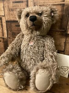 STEIFF GRIZZLY TED 036507 'LARGE'