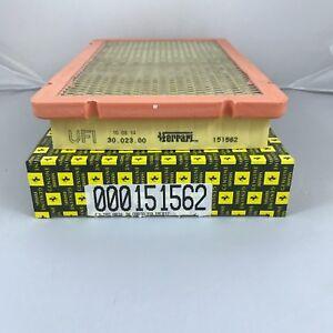 Ferrari Genuine OEM Air Filter 151562 355 456 550