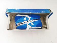 vintage converse starfire sneakers little kids size 12.5 deadstock NIB
