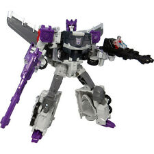 Takara Tomy Transformers Legends LG-57 Octane VERSIONE JAPAN
