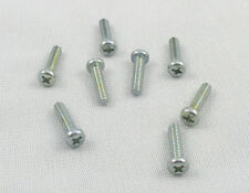 USA NEW Vizio VO42L FHDTV10A VO42LFHDTV10A LCD TV Screws for Stand - 8 screws