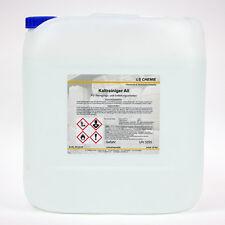 30 Liter Kaltreiniger / Teilereiniger AII (A2) ( Lösungsmittel )