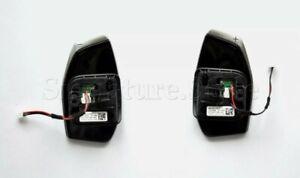 Audi A1 A3 S3 RS3 A4 S4 RS4 A5 S5 RS5 Q2 steering wheel DSG Gear Shift Paddles
