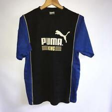 VERY RARE VINTAGE PUMA KING ORIGINAL MENS FOOTBALL SHIRT JERSEY CAMISETA SIZE M