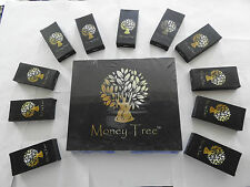 Money Tree Coin Holder (pack of 250 i.e, 25 x 10 ) of all mixed Size.