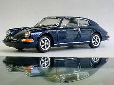 kit PORSCHE 911 B17 PININFARINA 4 POSTI 1969   Yow 141