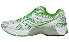 New SAUCONY PROGRID GUIDE 5 running women's shoes size 5.5