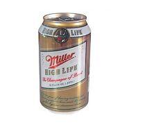 Dosensafe Hamms Beer Dose Can Safe Bierdose Versteck