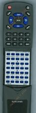 Replacement Remote for SAMSUNG UN55D8000YF, UN55D7000, UN46D7000LF