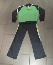 UMBRO Hikaru Junior survêtement [ gr. 152] Football neuf et emballage d'origine