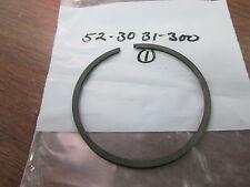 New Tarabusi Fichtel-Sachs 55 mm Piston Rings