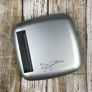 Mary Kay Signature Custom Compact Cosmetic Makeup Case 9004 NIB