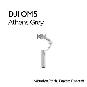DJI OM5 (Osmo Mobile 5) Smartphone Gimbal for eBay user DillDon14