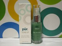 PUR MINERALS ~ TONE UP TOTAL EYE FITNESS ~ 0.5 OZ BOXED