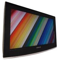 """Wandhalterung 12° neigbar 3,7cm Abstand für Samsung 32/"""" LE32B650"""