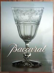 Baccarat by Jean-Louis Curtis; Veronique Nansenet (1991-05-04) sehr gut erhalten