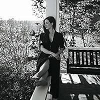 Joy Williams - Front Porch (NEW CD)