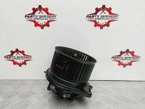 MINI COUNTRYMAN R60 HEATER BLOWER MOTOR FAN 990403A