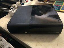 7938-Xbox 360 Super Slim