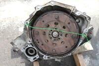 Getriebe Automatikgetriebe 3.3 Chrysler Voyager, MPV