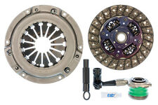 EXEDY GMK1000 Replacement Clutch Kit